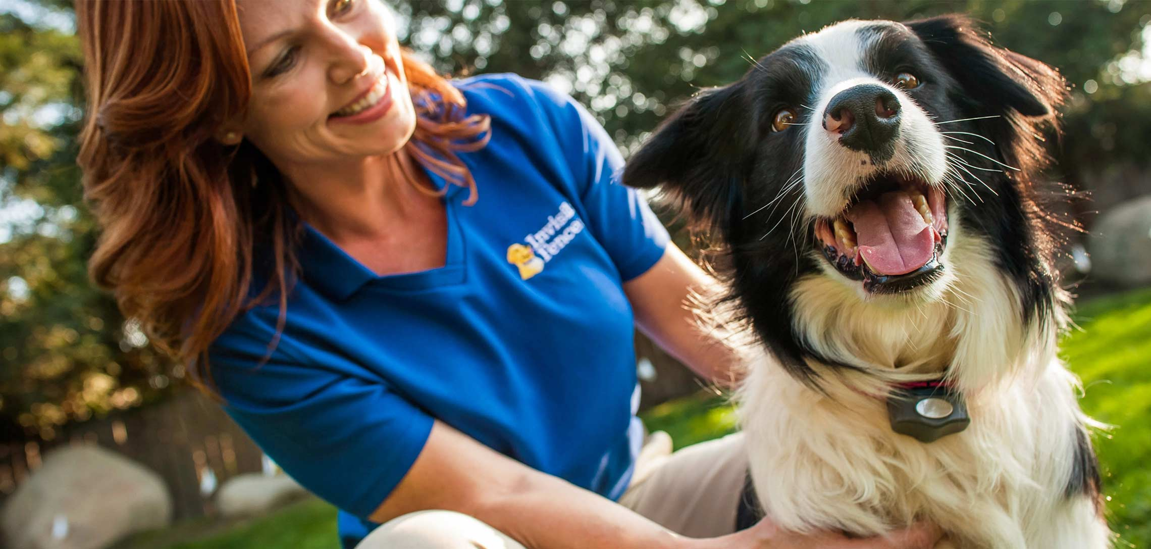 Canine Control Company Serving Eastern Long Island New